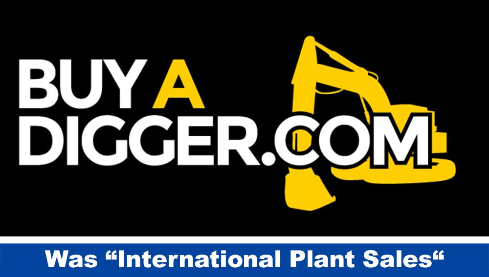 buyadigger.com