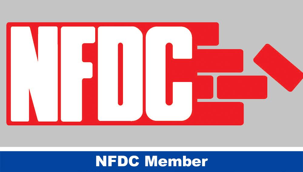 NFDC Membership