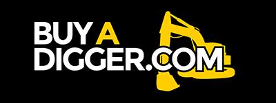 Buy a Digger.com Logo