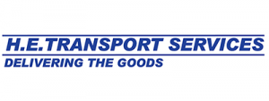 he-group-transport-400x150