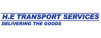 hetransportservices.co.uk