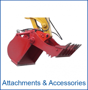 he-services-digger-hire-attachments