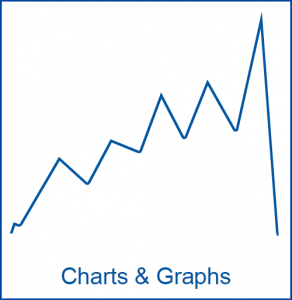 he-services-digger-hire-charts-graphs