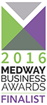 he-services-medway-business-award-finalist-2016