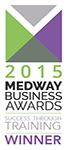 he-services-medway-business-award-winner-2015