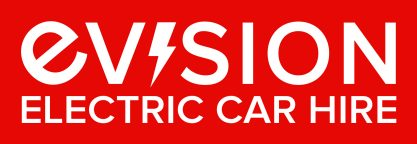 EVision Electric Care Hire